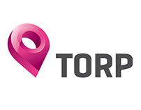 TORP SANDEFJORD LUFTHAVN – magasin m.m.