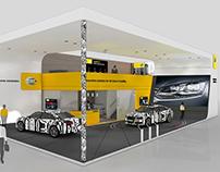 IAA 2017, concept 2