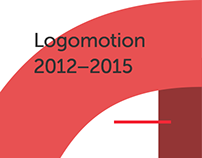 Logomotion 2012-2015