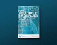 Charter for Compassion Salon Kit