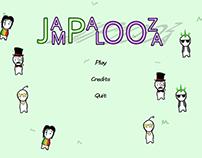 Jampalooza
