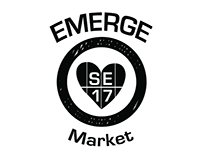International Avenue BRZ: Emerge Market