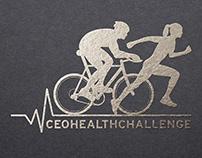 CEO Challenge: branding