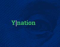Y|nation
