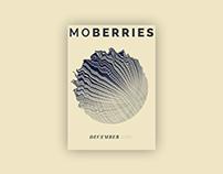 MoBerries December Catalogue