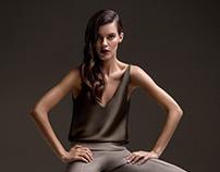 Midi Fashion Campaign