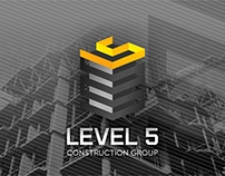 LEVEL 5 CONSTRUCTION GROUP