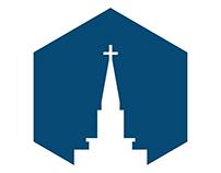 Holland Avenue Baptist Church