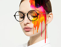Profil Optik - Nyd synet - udsalg