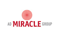 The style of the AdMiracle Group