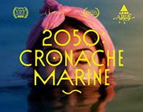 Istituto Oikos - 2050: Cronache Marine