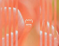 HOTEL SOOSUNHWA