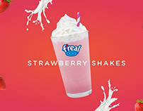 F'real Product Photography
