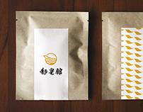 麵皇館   Rebranding