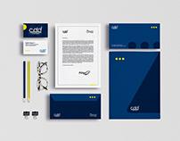 Branding — CDD