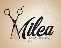 Brand Milea
