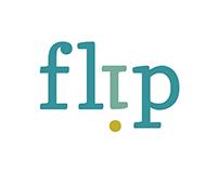 FLIP, UWEC Financial Literacy Improvement Program
