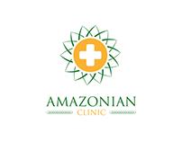 Marca Amazonian Clinic