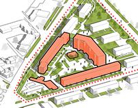 Urban Planning Project