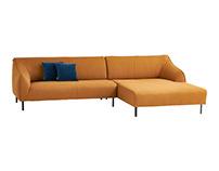 132 sofa.