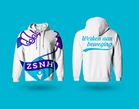Zorgsport Noord-Holland