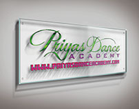 Priya's Dance Academy