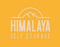 Himalaya Storage
