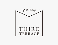 Art Direction for Marryaid Third Terrace