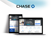 Chase Sapphire Email Templates