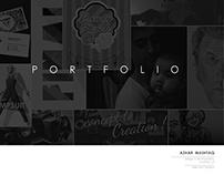PORTFOLIO V2