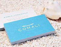 COMALI hotel