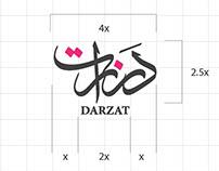 Darzat Brand