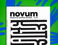 novum 12.19 »accessibility«