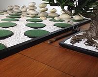 Zen Chess