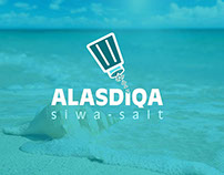 alasdiqa logo