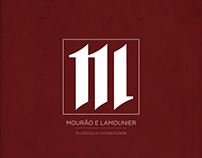 Mourão & Lamounier - Auditoria e Contabilidade