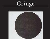 Cringe Magazine