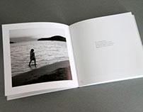 Livre d'artistes - Le Komboloï des îles