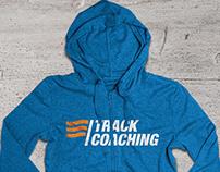 MATC | Track Coaching
