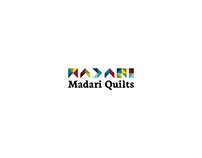Madari Quilts
