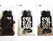 SOL a SOL