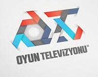 OTV Oyun Televizyonu