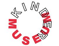 Kinder Museum / Moderne Kunst / Hamburg
