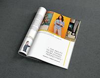 Kennedy Magazines