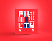 FITM_2018
