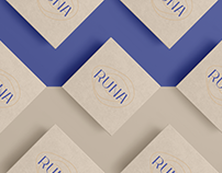 Runa - Jewelry