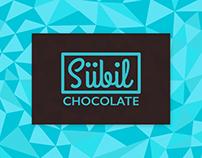 Siibil Chocolate
