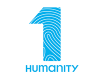 World Humanitarian Day 2016