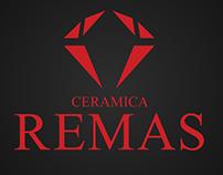 Ceramica Remas Social Media Campaign