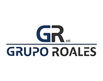 Grupo Roales